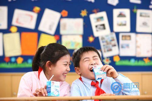 9月青岛大事盘点 除了开学开海还有这些