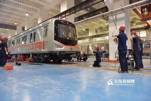6条地铁定通车时间8号线盾构隧道贯通