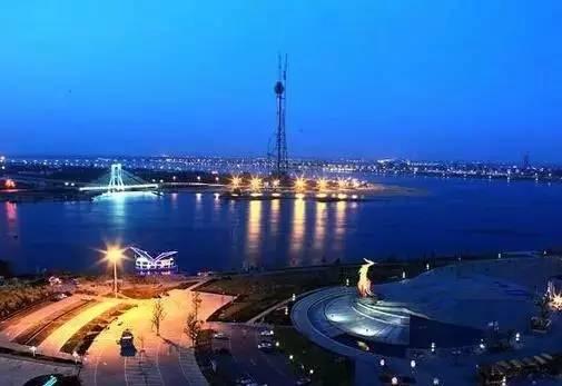 青岛至莱芜有望通高铁 青岛接入新的京沪大动脉