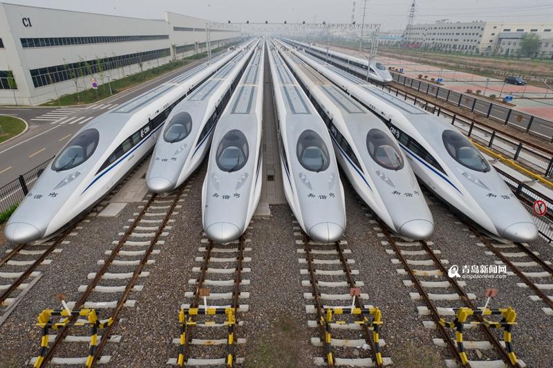邮轮母港项目投1000亿 综合规划年底前完成