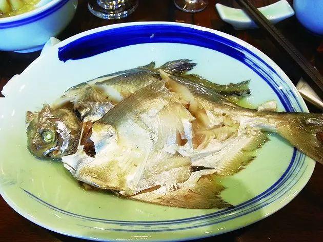 青岛民间厨子泄密:开海这5种小海鲜要这样做