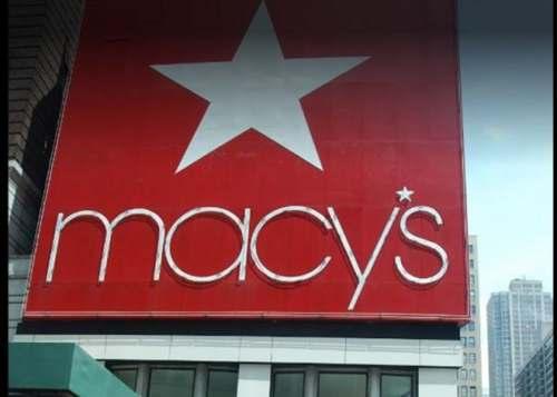 美国百货公司涉种族歧视:别把东西卖给中国人