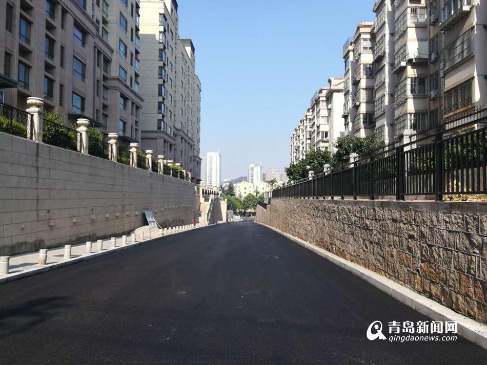 六大断头路已通三条 杭鞍高架二期明年初开建