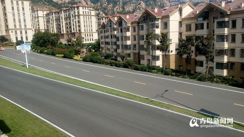 老旧小区整治项目开工205个 惠民9.2万户