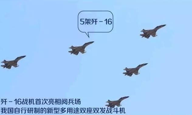 可近距离厮杀和远超视距作战 国产战鹰牛在哪儿
