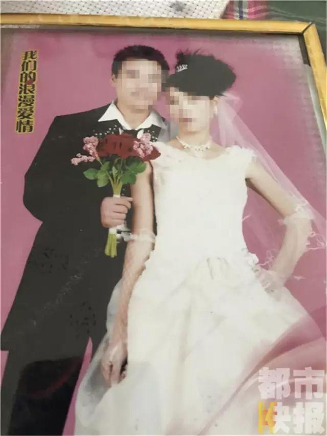 女子被丈夫和婆婆殴打致死 肋骨折断双腿有26处伤
