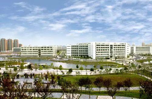 26个大项目落户蓝谷 投资总额450亿