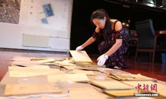 镜头的背后:日本NHK为何播《731部队的真相》