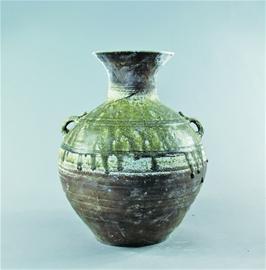 黄岛土山屯汉墓发掘重大战果 出土千件文物