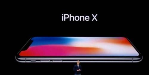 史上最贵iPhone 黄牛:加价588元当天就能拿到