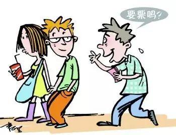 刚刚出炉 2017青岛国庆中秋假期超强攻略