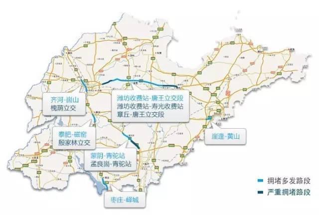 地图 640_431