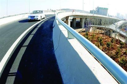 青岛再添新规划 棚户区改造、公园、新学校