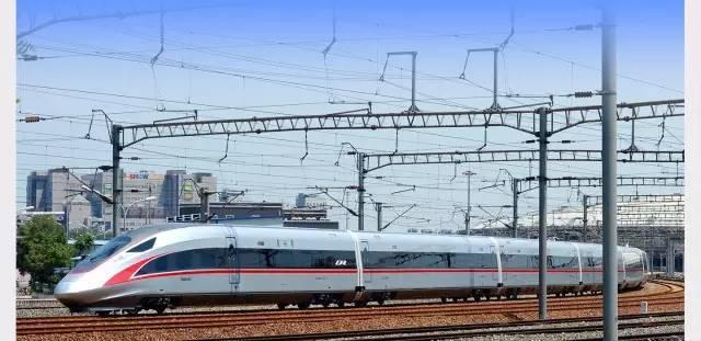 最新:以后网购高铁、动车票可选座啦