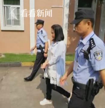 六旬老赖为躲债整容成少女 网晒诚信赢天下照片