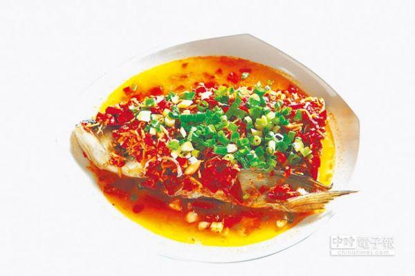 湖南辣味餐馆风靡美国 获赞:全世界最好中餐厅