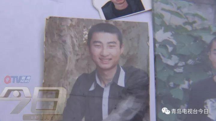 27岁男子失联两个月 母亲放下生计奔波寻找