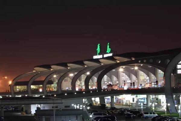 近期坐飞机要提前出发 机场全面提升安检等级