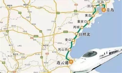 去新机场只有8号线? 未来4条地铁通达