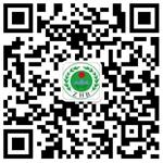 美丽青岛行: 红岛致力打造美丽青岛示范区(图)