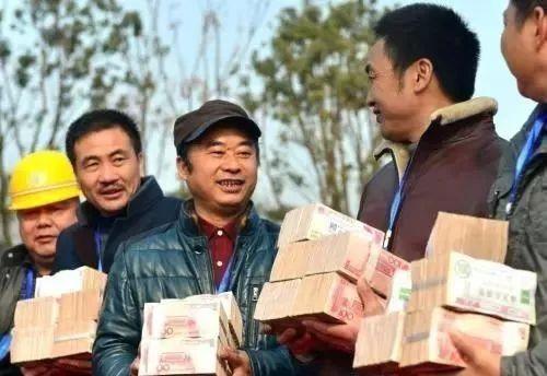 青岛人注意啦 养老金制度明年有重大调整