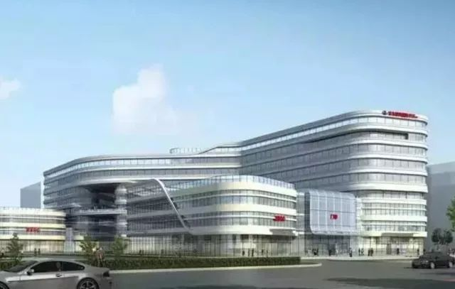 就医越来越方便 未来青岛医疗格局这样