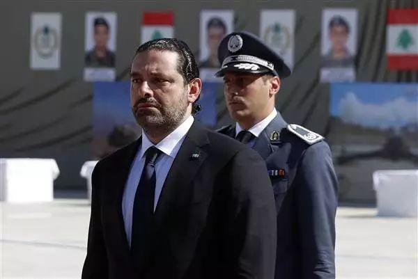 11个王子和多名高官被抓 沙特反腐风暴不简单