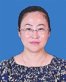 青岛宁允展当选全国道德模范逄秋香获提名奖