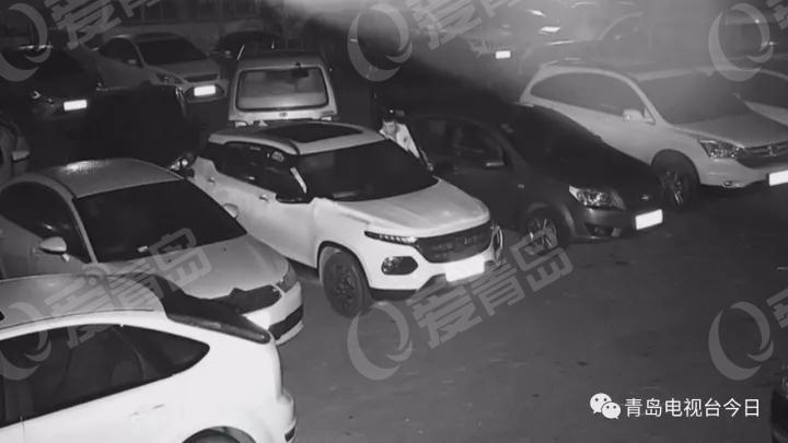 盗窃团伙被抓起获大量赃物 专偷忘锁门车辆