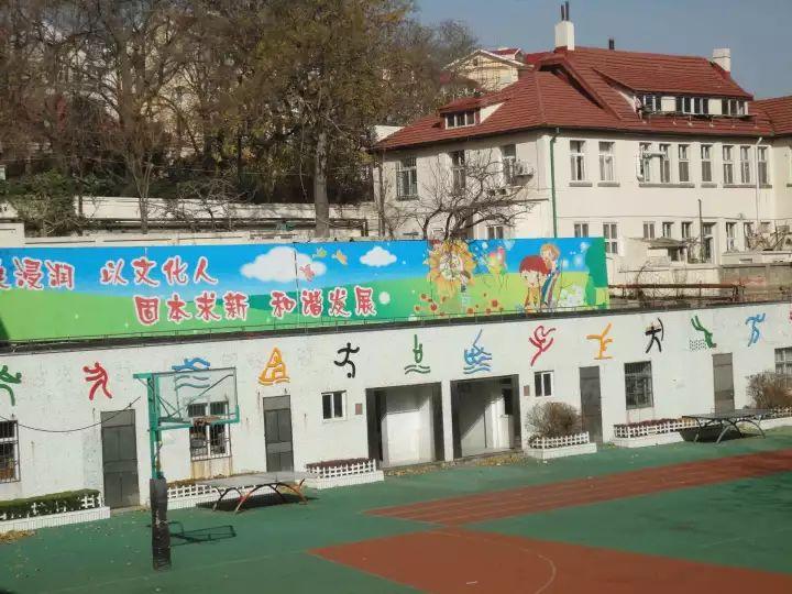 最全!2017年青岛重点小学及学区房分布都在这