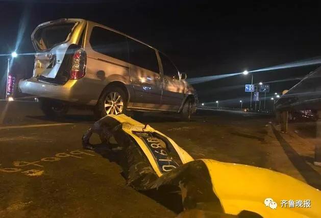 澳门国际金沙娱乐:24岁女孩重度烧伤病情危重_母亲探望途中车祸身亡