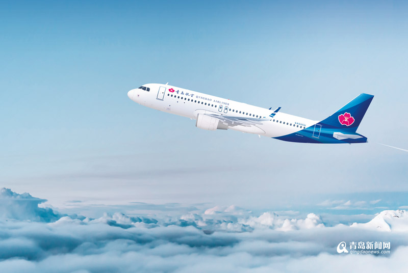 青航恢复海拉尔呼和浩特往返航线 最低340元