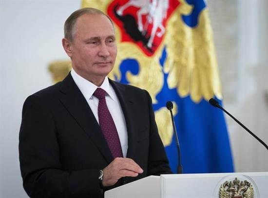 京宣布了一系列人口政策改革-普京重调俄人口政策 下令拨款百亿鼓
