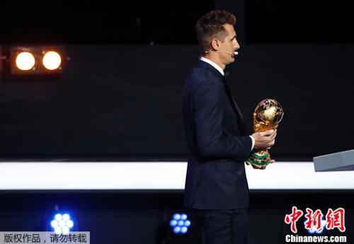 675853.com金沙:世界杯解签:阿根廷前景难测_亚洲球队恐全军覆没