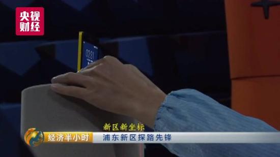 """澳门金沙娱乐场手机版:大飞机撬动千亿产业商机_这地方要因此""""起飞"""""""