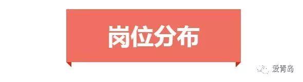 2018青岛事业单位招聘启动 你要知道这些