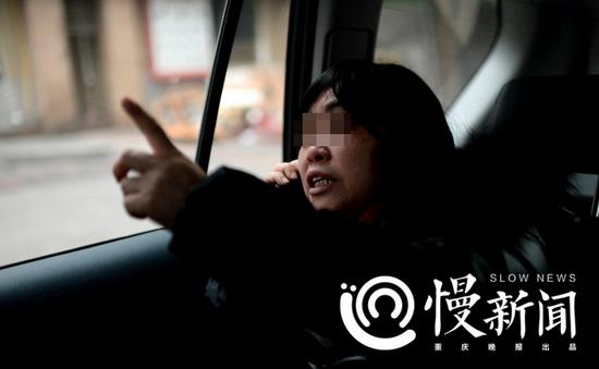金沙娱乐澳门官网:保姆拐走雇主儿子养26年_儿子不想找:怕妈坐牢