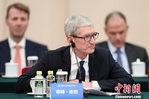 新澳门金沙网上娱乐:苹果称下月iPhone用户可自选是否降速_多疑问仍待解
