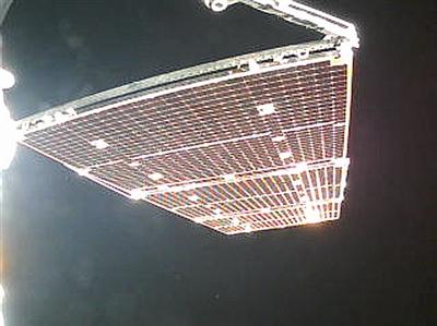 大国重器上的又一澳门网上投注官网制造