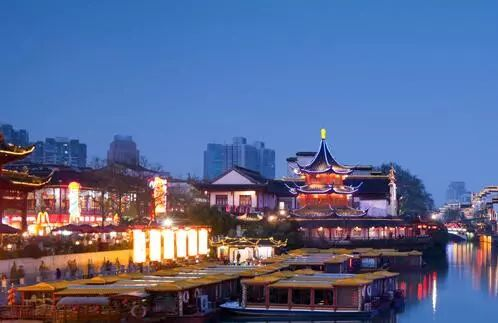 金沙娱乐澳门官网:青岛高铁朋友圈不断扩大_春节直奔这些城市