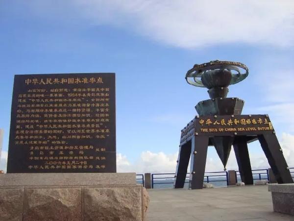 春节省省省!青岛各大景区优惠信息都在这里了