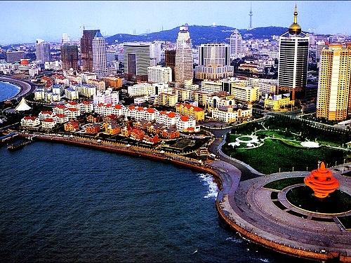 电子游戏娱乐城平台:青岛打响国家卫生城市迎检攻坚战_11个领域重点发力