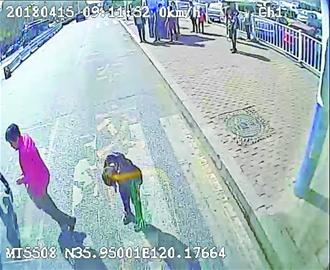 1527579339