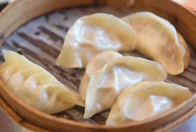 重庆时时彩官方视频:上合青岛峰会国宴菜单曝光_鲁味浓浓,这些菜你吃过吗