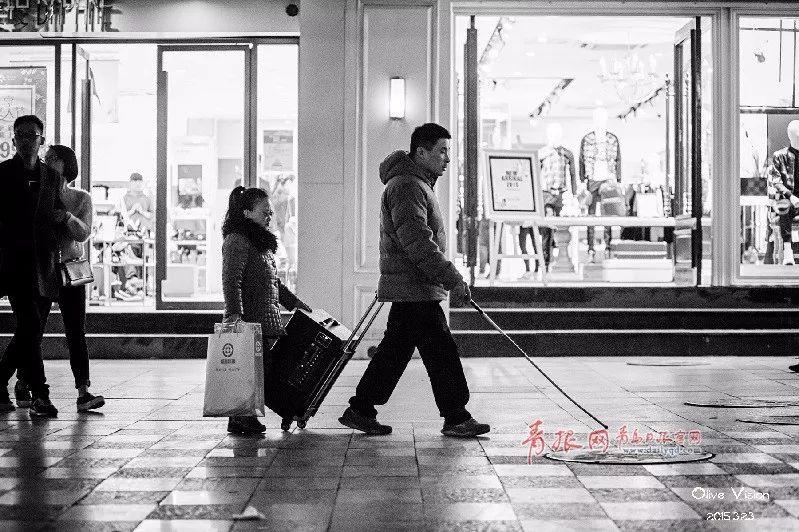 """今日七夕:世间所有最美的情诗 抵不过一句""""我爱你"""""""
