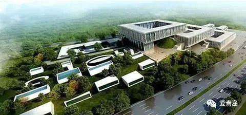 人大、南京大学等看中青岛 还有这些名校要落户