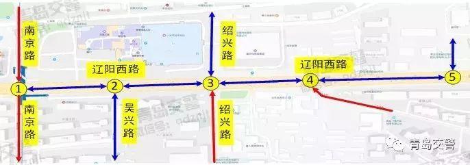 http://www.zgmaimai.cn/jiaotongyunshu/128801.html