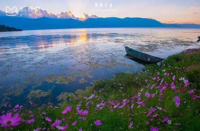 过年最佳旅行地,春节出游去哪玩就从这里选(附