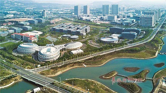 《澳洲快三在线预测》_山东省政府工作报告明确:2019,青岛要挑大梁!