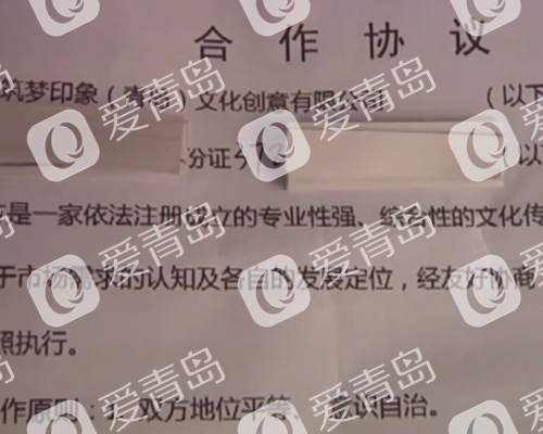 """""""看尔七十二变霎时变成""""小仙父""""青岛模特青岛ktv招聘服务员西施犬始次充任""""模特"""